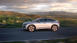 Prijzen_Audi_Q4_Sportback_e-tron_bekend_5.jpg