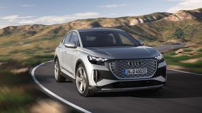 Prijzen_Audi_Q4_Sportback_e-tron_bekend_6.jpg