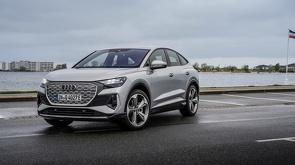 Prijzen_Audi_Q4_Sportback_e-tron_bekend_7.jpg