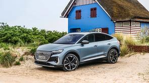 Prijzen_Audi_Q4_Sportback_e-tron_bekend_8.jpg