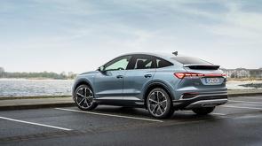 Prijzen_Audi_Q4_Sportback_e-tron_bekend_9.jpg