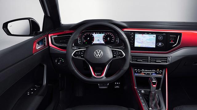 Vernieuwde_Volkswagen_Polo_GTI_onthuld_13.jpg