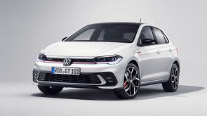 Vernieuwde_Volkswagen_Polo_GTI_onthuld_1.jpg