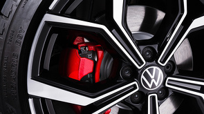 Vernieuwde_Volkswagen_Polo_GTI_onthuld_11.jpg