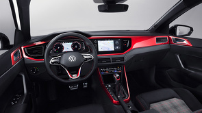Vernieuwde_Volkswagen_Polo_GTI_onthuld_16.jpg