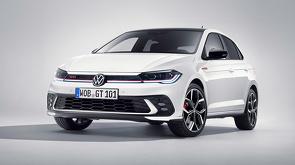 Vernieuwde_Volkswagen_Polo_GTI_onthuld_2.jpg
