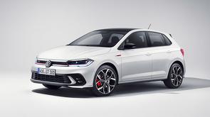 Vernieuwde_Volkswagen_Polo_GTI_onthuld_3.jpg