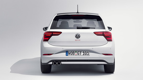 Vernieuwde_Volkswagen_Polo_GTI_onthuld_5.jpg