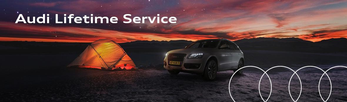 Audi_Lifetime_Service_-_Banner.jpg