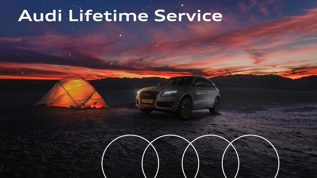 Audi_Lifetime_Service_-_1920_x_1080_visual.jpg