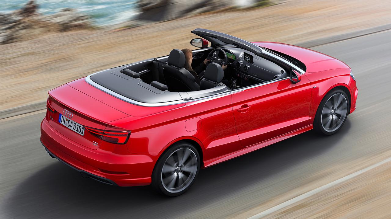 Audi_A3_Carbriolet_Intro.jpg