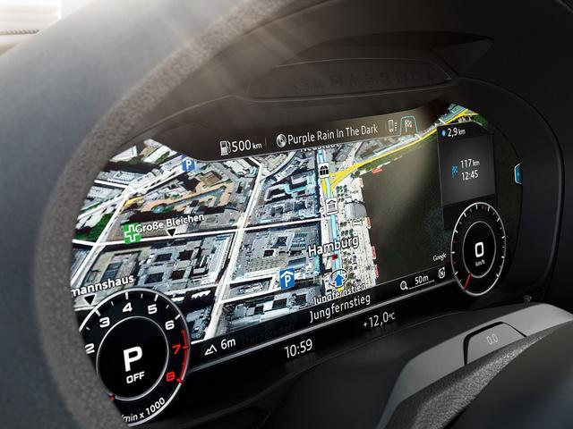 Audi_A3_Cabriolet_Audi_Virtual_Cockpit.jpg