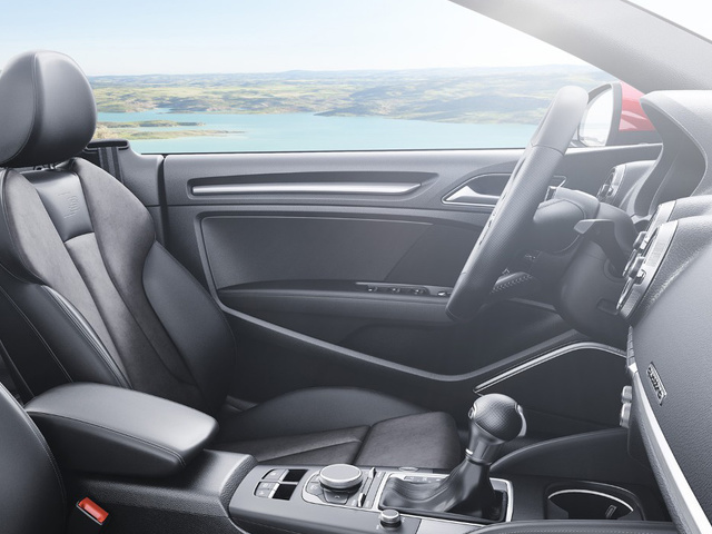 Audi_A3_Cabriolet_Interieur.jpg