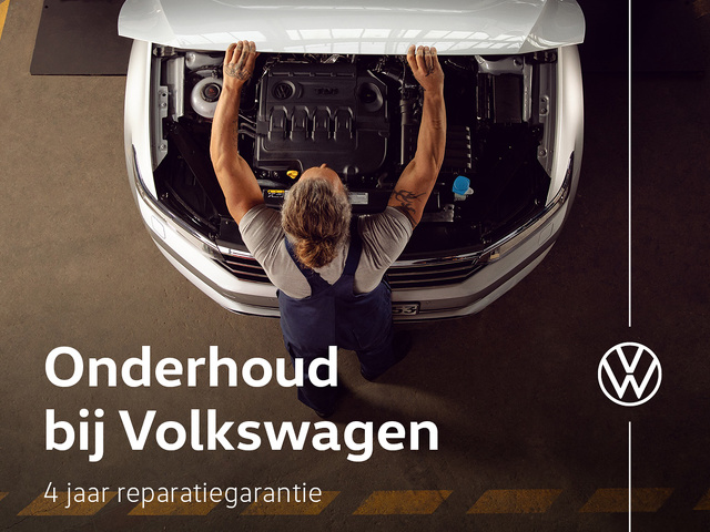 Volkswagen_4_jaar_reparatiegarantie.jpg