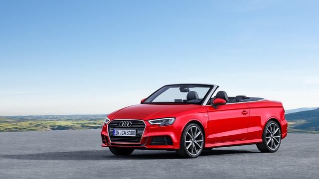 Audi_A3_Cabriolet_-_2.jpg