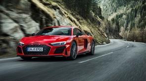 Audi_R8_V10_performance_RWD_voor_de_puristen.jpg