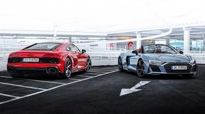 Audi_R8_V10_performance_RWD_voor_de_puristen2.jpg