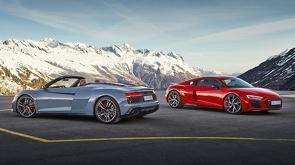Audi_R8_V10_performance_RWD_voor_de_puristen4.jpg