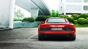 Audi_R8_V10_performance_RWD_voor_de_puristen5.jpg