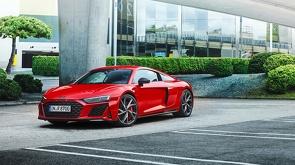 Audi_R8_V10_performance_RWD_voor_de_puristen7.jpg