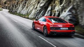 Audi_R8_V10_performance_RWD_voor_de_puristen8.jpg