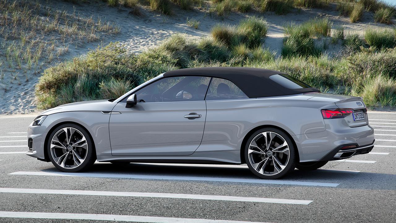 Audi_A5_Cabriolet_-_Het_elegante_design.jpg