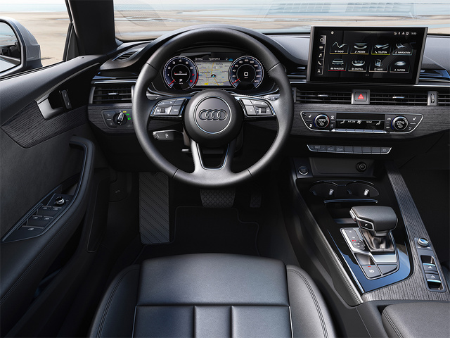 Audi_A5_Cabriolet_-_Interieur.jpg