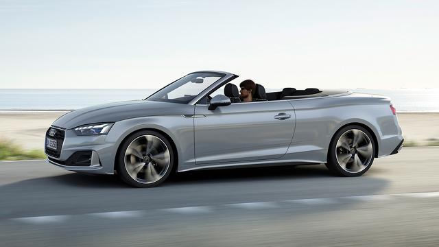Audi_A5_Cabriolet_-_Afbeelding_1.jpg