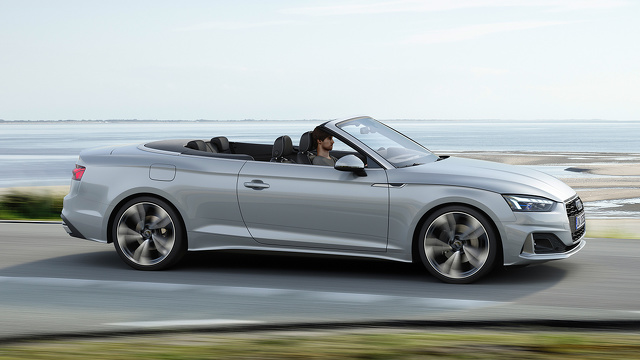 Audi_A5_Cabriolet_-_Afbeelding_2.jpg