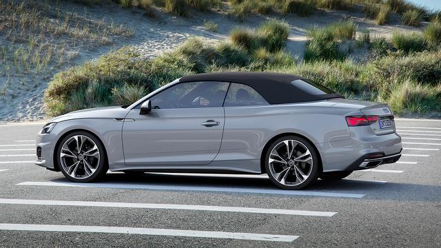 Audi_A5_Cabriolet_-_Afbeelding_3.jpg