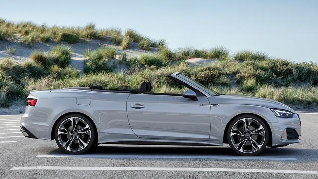 Audi_A5_Cabriolet_-_Afbeelding_4.jpg