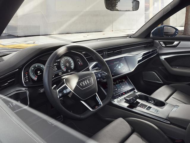 Audi_A6_Avant_-_Interieur.jpg