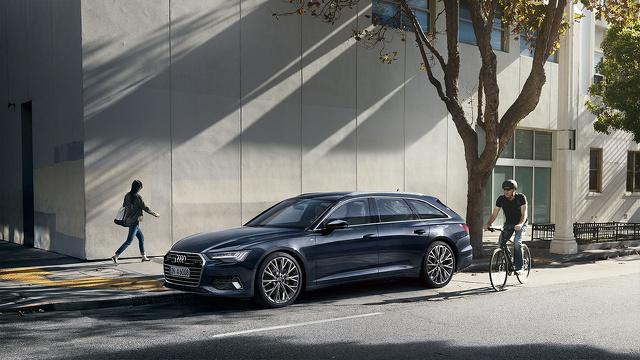 Audi_A6_Avant_-_1_1.jpg