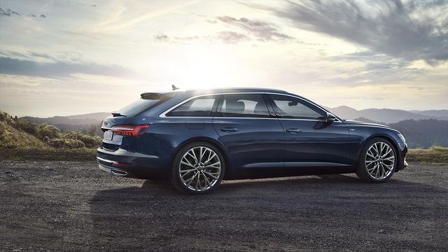 Audi_A6_Avant_-_2_1.jpg