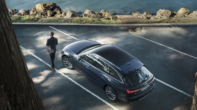 Audi_A6_Avant_-_3_1.jpg