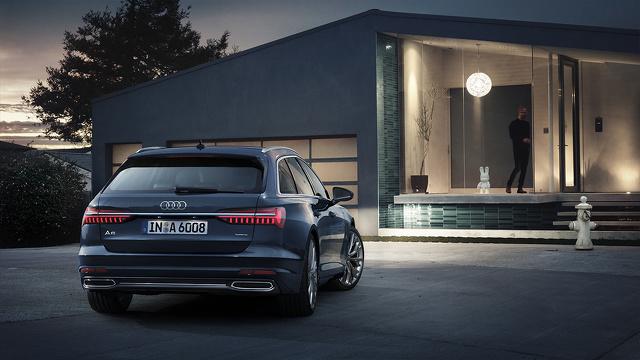 Audi_A6_Avant_-_4_1.jpg
