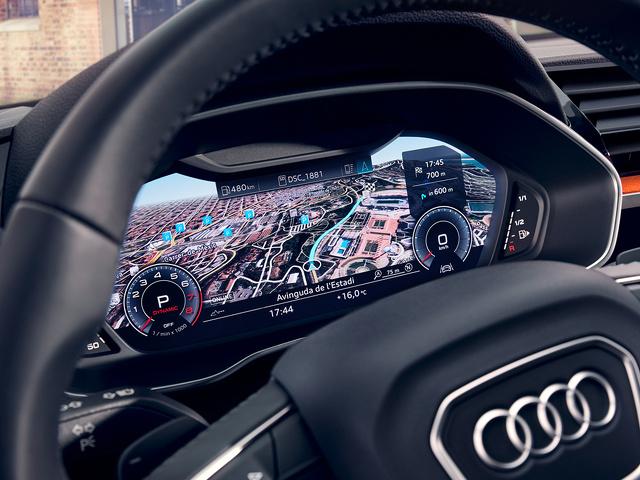 De_nieuwe_Audi_Q3_-_Audi_Virtual_Cockpit.jpg