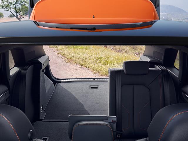 De_nieuwe_Audi_Q3_-_Bagageruimte.jpg