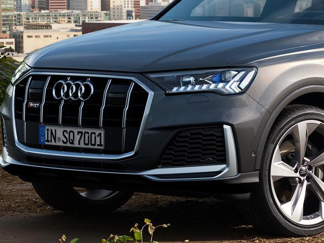 Audi_SQ7_TDI_1.jpg