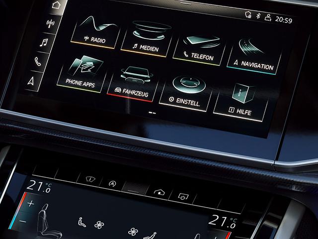 Audi_SQ7_TDI_2.jpg