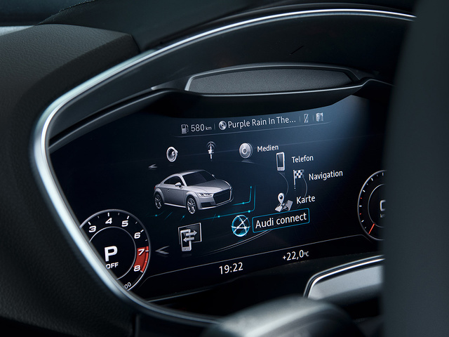 Audi_TT_Coupe_-_Audi_Virtual_Cockpit.jpg