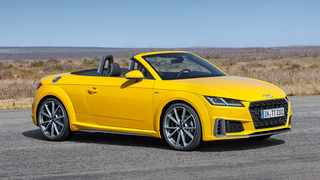 Audi_TT_Roadster_-_Sfeerfoto_1.jpg