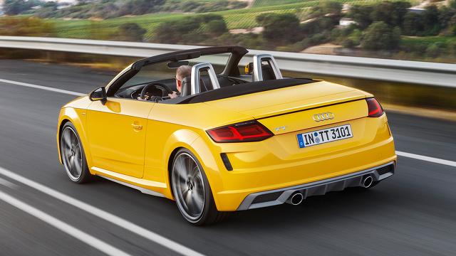 Audi_TT_Roadster_-_Sfeerfoto_4.jpg