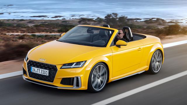 Audi_TT_Roadster_-_Sfeerfoto_3.jpg