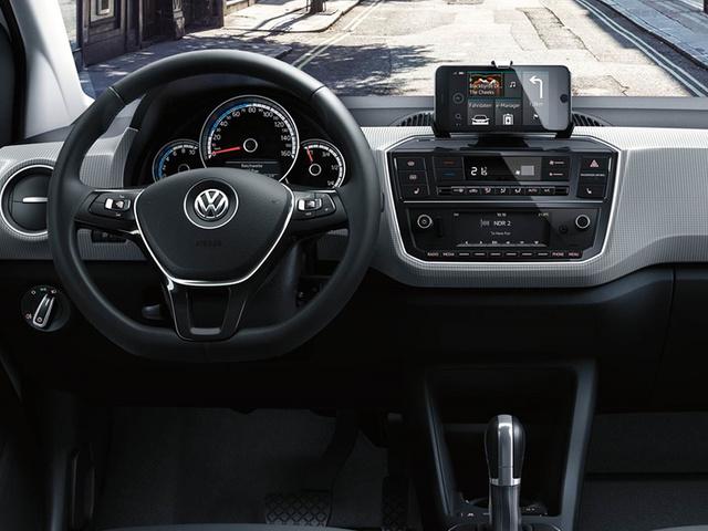 Volkswagen_e-up_-_2020_-_Airco.jpg