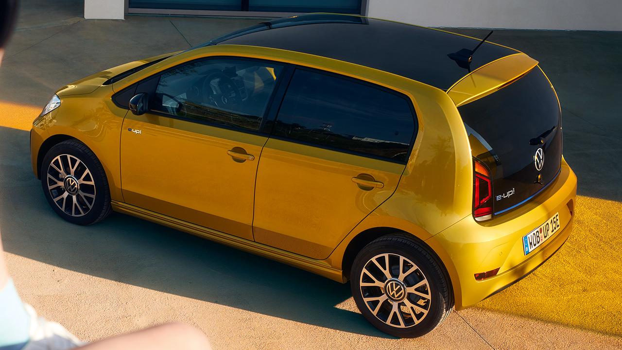 Volkswagen_e-up_-_2020_-_Actieradius.jpg