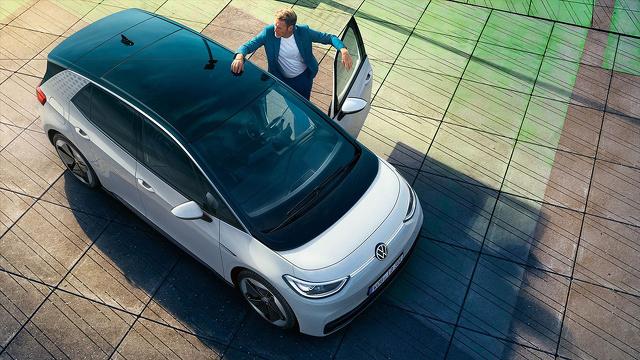 Volkswagen_ID3_-_De_basis_voor_veel_binnenruimte.jpg