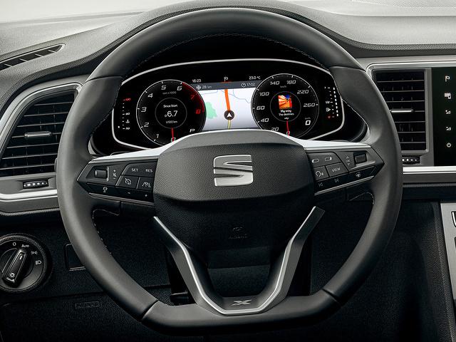 Vernieuwde_SEAT_Ateca_-_Multifunctioneel_stuurwiel.jpg