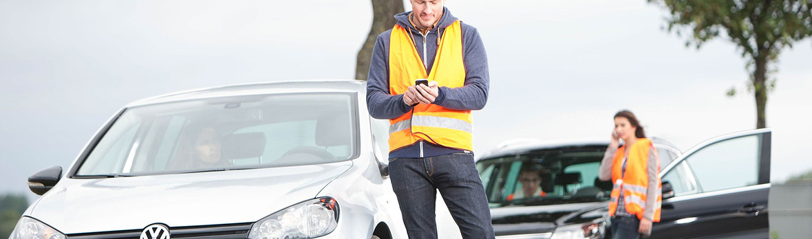 Volkswagen_Mobiliteitsgarantie.jpg