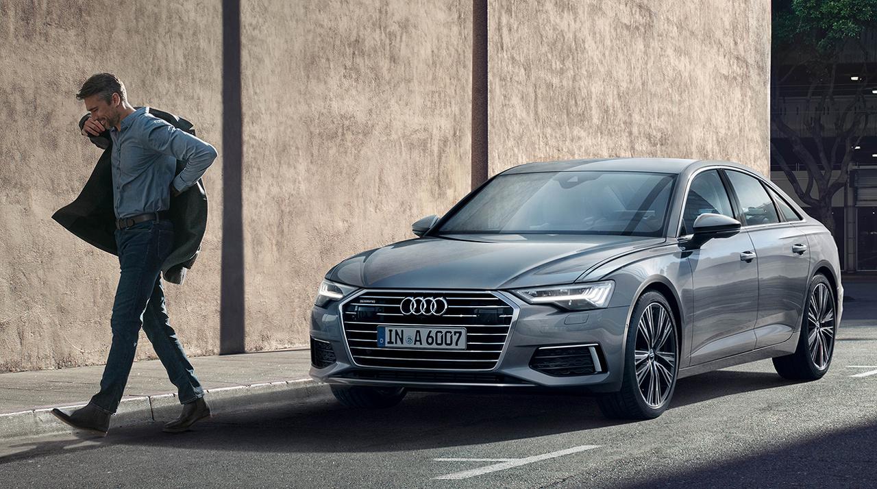 Audi_A6_Limousine_-_INTRO_1.jpg